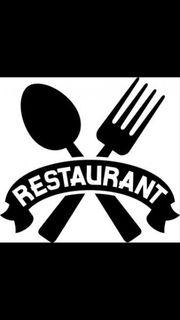 Suche Arbeit Küche Gastro Allrounder