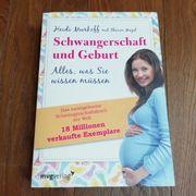 Ratgeber Schwangerschaft und Geburt