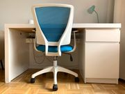 Neuwertige Möbel zu verkaufen