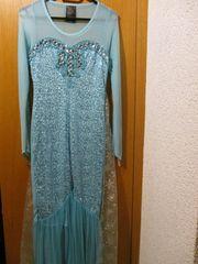 Sehr schönes Damenkleid Elsa in