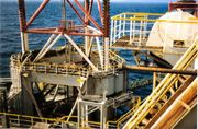 Industriemeister Metall Bohrinsel Jobs 0421 -