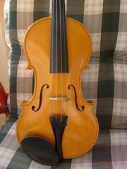 Violin Meistergeige YOSHIO MORINO