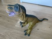 Toller Dinosaurier - Tyrannosaurus ca 27