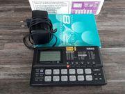 Drum Computer Yamaha RY8