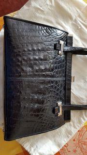 Damen Handtasche IRV