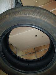 Brigestone Reifen
