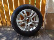 Corsa-Reifen