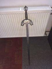 Deko-Schwert Tizona del Cid Kopie