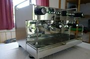 Rocket Espresso Boxer 2 Gruppige