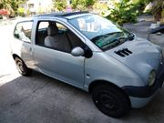 Renault Twingo F