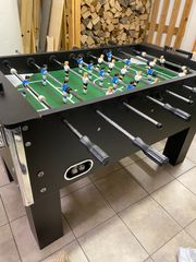 Tisch Fussballtisch