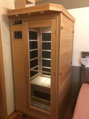 Art Sauna