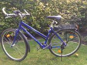 Damen Fahrrad Peugeot 28Zoll