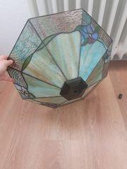 Hänge Decken Lampe Hartplastik Rustikal