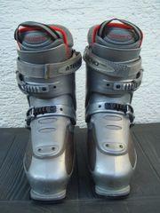 Skischuhe Techno Pro Gr 26