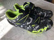 Mtb Kinder Schuhe Marke Northwave