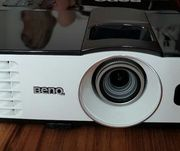 BenQ TH681 Beamer HD 3D