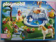 Playmobil 4137 4790