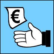 Marktplatz-Software Kleinanzeigen-Software Fundraising-Software