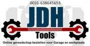 JDH Tools Der Spezialist für