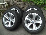 Orig.BMW X6