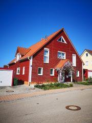 Fertighaus - Immobilien - günstig mieten oder kaufen - Quoka.de