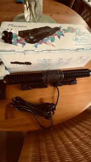 Maxspect Pumpe Gyre 200Series XF-280