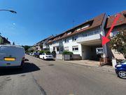 Stellplatz zu vermieten - Zuffenhausen - im