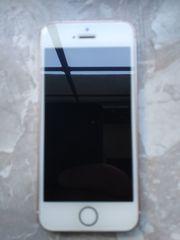 I Phone SE 16 GB