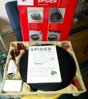 Saugroboter Spider M 607
