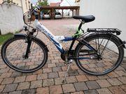 Jugend Fahrrad Modell Boomer Free