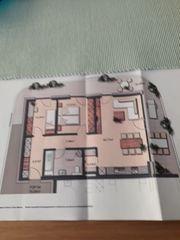3-Zimmerwohnung Feldkirch Privatverkauf