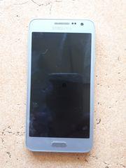 Samsung Smartphone A3