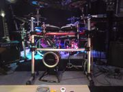 Yamaha DTXtreme 2S EDrum mit
