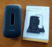 Handy - Beafon SL 570