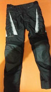 Probiker PR-10 Textilhose Gr 50
