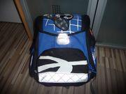 Schulrucksack Step by Step Sporttasche -