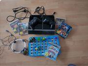 PS3 5 Spielen