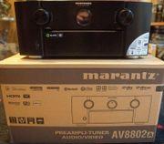 MARANTZ-av8802a AV-
