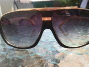 Herren Tom Ford Sonnenbrille