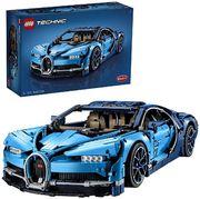 Lego Bugatti NEU