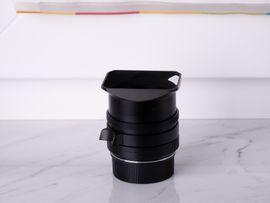 Leica Summilux-M 35mm 1 4: Kleinanzeigen aus München - Rubrik Sonstige Sammlungen