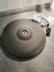 Roland CY-13 Cymbal E-drum Becken