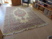 sehr schöner Orient-Teppich 282x185cm