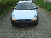 Anfänger-Zweitfahrzeug mit Euro 4