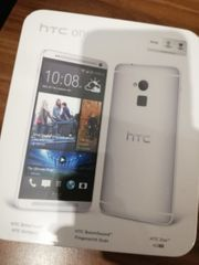 HTC One Max 16 GB -