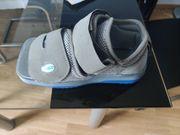 Darco Relief Dual Fußteilentlastungsschuh 37 -