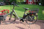 Biete E- Bike Raleigh Dover