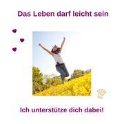 Enjoy your Life - Lebensberatung