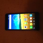Smartphone thl t9 pro